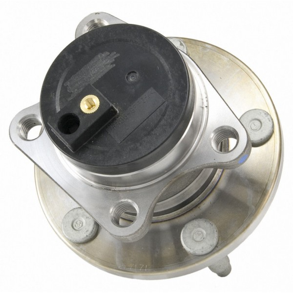 https://www.hdeautoparts.com/490-696-thickbox/ford-edge-2wd-mazda-cx-9-lincoln-mkx-rear-wheel-hub-bearing-7t4z1104b-512334.jpg