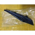Toyota Corolla,2014,Fender Panel,53823-02130,53824-02130