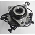 Toyota Vios Wheel Hub Unit Bearing Front Right  2014-2015 43550-0D050