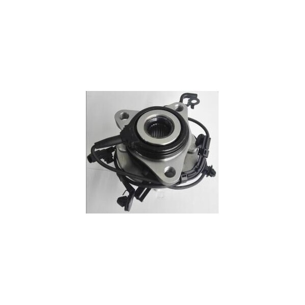 http://www.hdeautoparts.com/506-723-thickbox/toyota-vios-wheel-hub-unit-bearing-front-right-2014-2015-43550-0d050.jpg