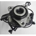 Toyota Vios Wheel Hub Unit Bearing Front Right  2014-2015 43550-0D050