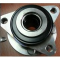 Toyota Vios Wheel Hub Unit Bearing Front Right 2014-2015 43550-0D070
