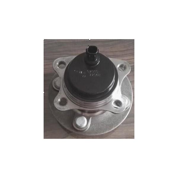 https://www.hdeautoparts.com/510-730-thickbox/toyota-vios-wheel-hub-unit-bearing-front-right-2014-2015-43550-0d050.jpg