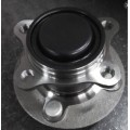 Toyota Vios Wheel Hub Unit Bearing Rear 2014-2015 42450-0D090