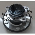 Toyota Camry Rear Left Wheel Hub Unit Bearing 42450-06130 89544-33010 2011-2013