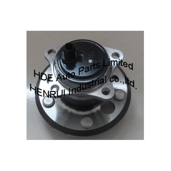 http://www.hdeautoparts.com/514-737-thickbox/toyota-camry-rear-left-wheel-hub-unit-bearing-42450-06130-89544-33010-2011-2013.jpg
