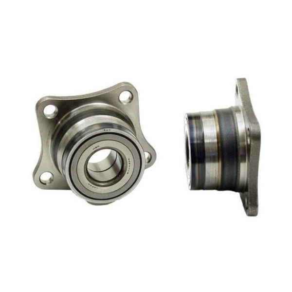https://www.hdeautoparts.com/515-738-thickbox/42409-19015-wheel-hub-unit-bearing-toyota-corolla-1991-1999-rear-.jpg