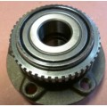 Peugeot 306 806 Partner Wheel Hub Beaing Unit 3350.28  3701.61