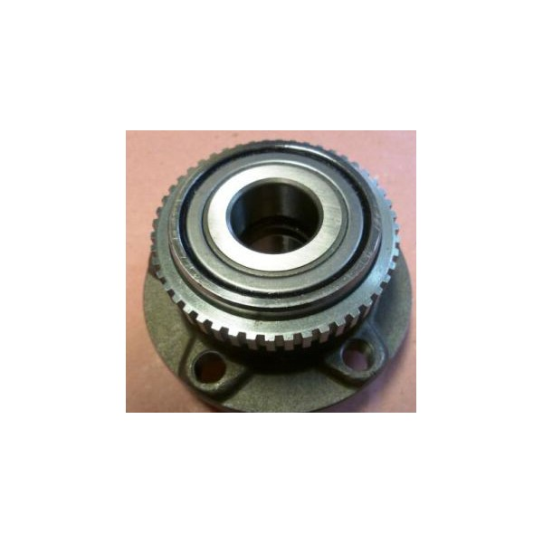 http://www.hdeautoparts.com/520-741-thickbox/peugeot-306-806-partner-wheel-hub-beaing-unit-335028-370161-.jpg