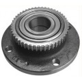 Peugeot 406 1995-20004 Rear Wheel Hub Unit Beairng With ABS 3748.68 VKBA3562