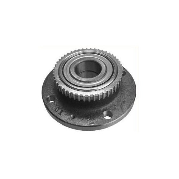 http://www.hdeautoparts.com/525-747-thickbox/peugeot-406-1995-20004-rear-wheel-hub-unit-beairng-with-abs-374868-vkba3562.jpg