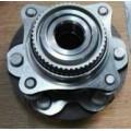 Wheel hub unit TOTOTA HILUX VIgo 54kwh01 du5496-5