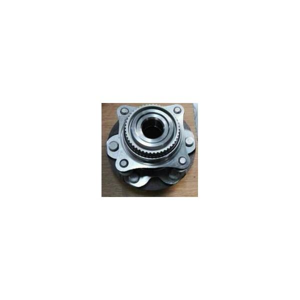 https://www.hdeautoparts.com/527-749-thickbox/wheel-hub-unit-totota-hilux-vigo-54kwh01-du5496-5.jpg