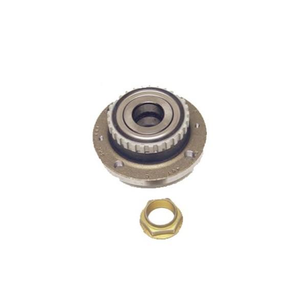 https://www.hdeautoparts.com/528-750-thickbox/peugeot-406-1996-2004-rear-wheel-hub-unit-bearing-374835-vkba3454.jpg