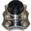 Wheel hub unit ,TOYOTA VOIS1.4-1.6 2004-2008,89544-12010,42450-52020,42450-52021