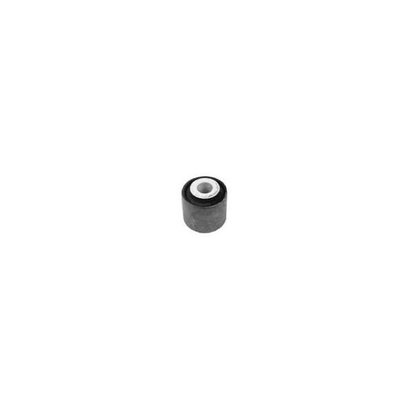 http://www.hdeautoparts.com/54-137-thickbox/mercedes-benq-suspension-bushing.jpg
