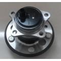 Wheel hub unit 2011-2013TOYOTA Camry 40450-06130L 89544-33010