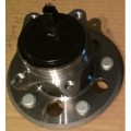 Whee hub unit TOYOTA Camry ASV50/GSV50 AVALON REAR