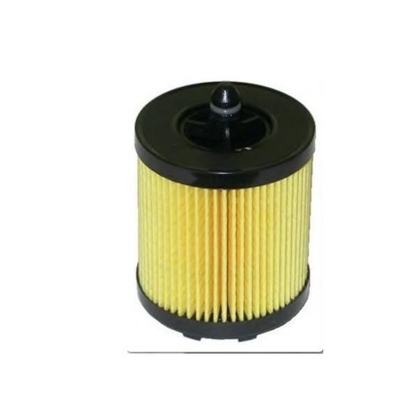http://www.hdeautoparts.com/56-140-thickbox/opel-oil-filter.jpg