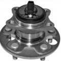 Wheel hub unit TOYOTA Auris 42450-12100 42450-02120 VKBA6877