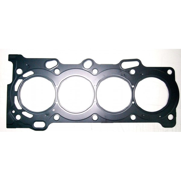 http://www.hdeautoparts.com/57-143-thickbox/-toyota-gasket-11115-22050-.jpg