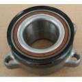 Wheel hub unit Nissan NV350 urvan E26 Caravan 40202-3XA0A 50KWH06