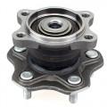 Wheel hub unit Nissan-Datsun Altima TEANA 43202-3Z010 43202-8J100 512201