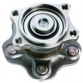 Wheel hub unit Nissan-Datsun Altima TEANA 43202-3Z000 43202-8J000 512202