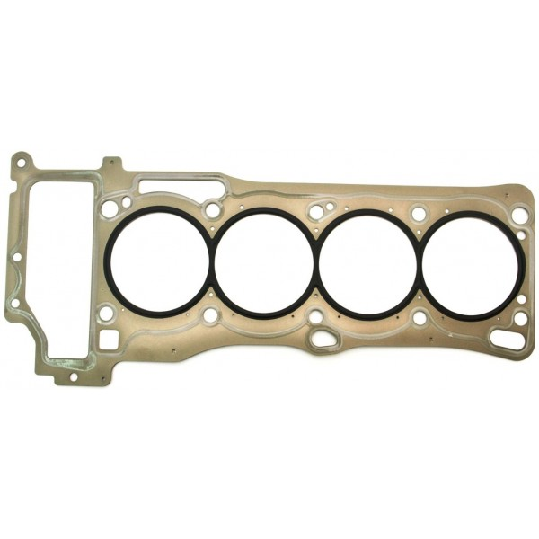 http://www.hdeautoparts.com/64-150-thickbox/nissan-gasket-11044-4m700.jpg