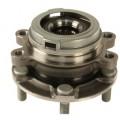 Wheel hub unit NISSAN TEANA J32 2008- MURANO Z51 2007-A ALTIMA 2007-2013 40203-JP11A 40202-JP11A 40202-JP01A 513296