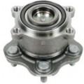 Wheel hub unit NISSAN TEANA J32 2008- MURANO Z51 2007-A ALTIMA 2007-2013 43202-JA000 43202-JA001 HUB117