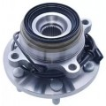Wheel hub unit 2012-2015 NISSAN PATORL 40202-1LB0A
