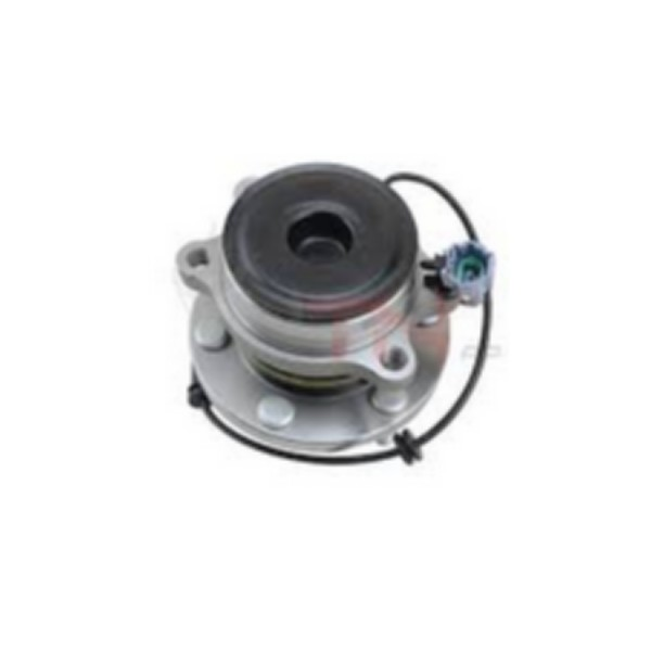 http://www.hdeautoparts.com/651-865-thickbox/wheel-hub-unit-nissan-navara-n40-2wd-40202-eb70b-3duf050f-3.jpg