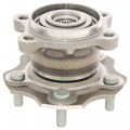 Wheel hub unit Nissan J10Z 4WD QASHQAI 07-REAR 43202-JE60A-C100 43202-JG200