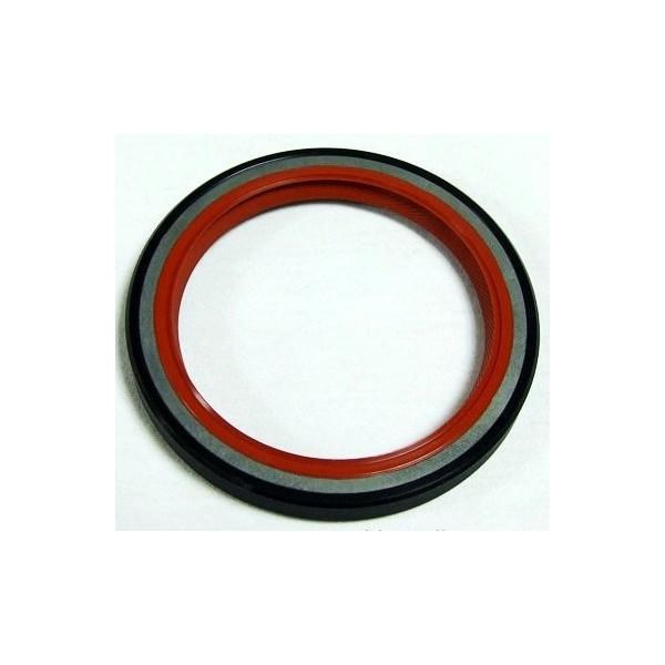 http://www.hdeautoparts.com/68-154-thickbox/opel-fait-oil-seal-77014-61929.jpg