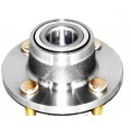 Wheel hub unit TSUBAME/93-99/REAR LUCINO/96-99/REAR 43200-73R08
