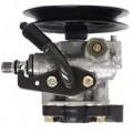 Mitsubishi Lancer Colt 1988-1992 Power Steering Pump MB553511 MB636380