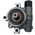 Nissan Pathfinder Infinity QX4 1996-2000 Power Steering Pump 49110-0W000 49110-5M010
