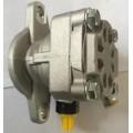 Toyota Land Cruiser 2004-2010 Power Steering Pump 44310-35690