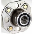 Wheel hub unit Acura Vigor 1992-1994 42200-SL5-A01 512031