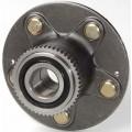 Wheel hub unit ACURA TL 1996-1998 42200-SZ3-J01 512121