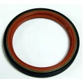 Renault Oil Seal 38821480