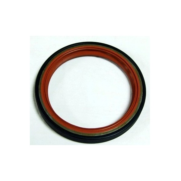 http://www.hdeautoparts.com/72-158-thickbox/renault-oil-seal-38821480.jpg