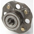 Wheel hub unit Honda Accord 1998-2002 42200-S84-A51 42200-S84-C51 42200-S84-C52 512178