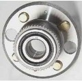 Wheel hub unit Acura Integra Honda Civic CVCC 42200-S04-951 42200-SK7-A01 513105