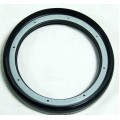 Mitsubushi Oil Seal MB526395