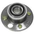 Wheel hub unit Acura Integra Honda Civic CVCC DEL SOL 42200-S04-951 42200-SK7-A01 513105