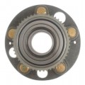 Wheel hub unit ACURA legend 1991-1995 42200-SP0-951 42200-SP0-952 BR 930032 512008