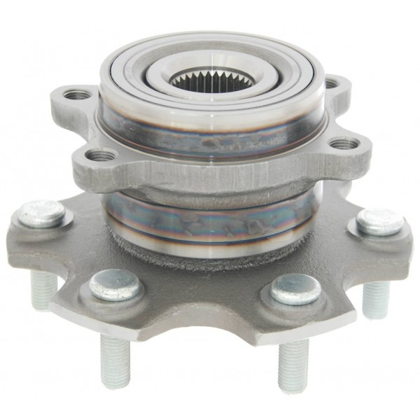 https://www.hdeautoparts.com/761-978-thickbox/wheel-hub-unit-miysubishi-montero-01-04-v73-v77-01-04-pajero-mr418068-2duf053n.jpg