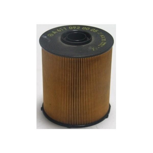 http://www.hdeautoparts.com/77-163-thickbox/mercedes-fuel-filter-pu839x.jpg